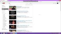 Cum sa descarci clipuri de pe youtube gratis fara programe