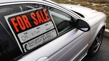 How to Inspect a Used Car for Purchase
