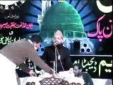 Main Lajpalan De Lar Lagiyan - Official [HD] Full Video Naat By Syed Muhammad Fasih Ud-Din Soharwardi - MH Production Vi