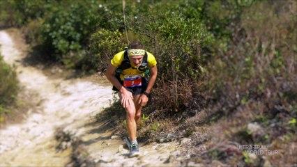 Ultra-Trail World Tour 2016