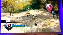 Una misión Chocobo de Lightning Returns Final Fantasy XIII en HobbyConsolas.com