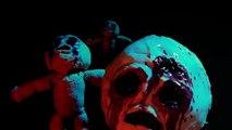 Teaser tráiler de The Binding of Isaac Rebirth de la Gamescom 2013 en Hobbyconsolas.com
