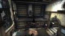 Tráiler de Batman Arkham Origins Blackgate en HobbyConsolas.com