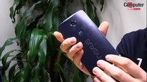 Análisis Nexus 6