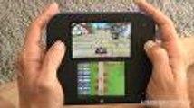Probamos Nintendo 2DS (HD) en HobbyConsolas.com