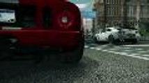 Tráiler de lanzamiento de 2K Drive en Hobbyconsolas.com