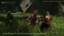 El combate de Ryse Son of Rome en Hobbyconsolas.com