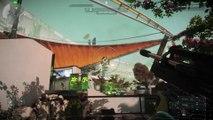 Tráiler multijugador de Killzone Shadow Fall
