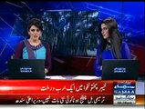 KPK growing trees but Punjab is growing Metros instead of trees ,WWF has declared Billion Trees campaign as successful  Imran Khan