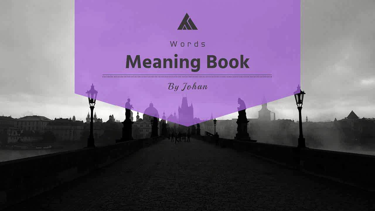 Sveta Meaning