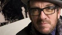 Top 10 Elvis Costello Songs