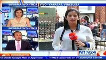 Esta es la expectativa que tiene los venezolanos frente al discurso de gestión que ofrecerá el presidente Maduro
