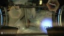 Tráiler de lanzamiento de Blacklight Retribution en PS4, en HobbyConsolas.com