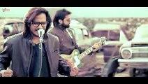 Dil Mere - Kunaal Vermaa, Rapperiya Baalam New Songs 2015 - Latest Hindi Songs 2015 - YouTube