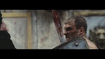 Ryse- Son of Rome -u0027The Fall-u0027 Live Action Series - Episode 3