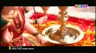 Hanh Phuc Muon Mang Tap 144 Hanh Phuc Muon Mang Tap 144