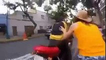 Best Funny fails Videos Ever Just For Laugh Try Not To Laugh Cha- Best Video.mp4