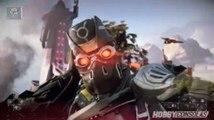 Killzone Shadow Fall (HD) Gameplay en HobbyConsolas.com