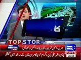 Dunya Kamran Khan Kay Sath (Part - 2) - 15th January 2016
