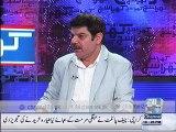 Hakeem Atta ullah discuss about meet magic