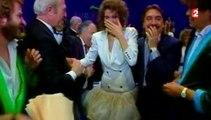 René Angélil, le mari et manager de Céline Dion s'est éteint