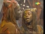 Donso Djenide - Zoumana Yoro Traoré