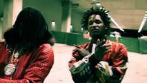 Chief Keef 'Earned It' Music Video