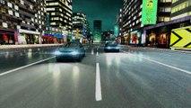 Videojuego: Nissan Juke vs Nissan Nismo