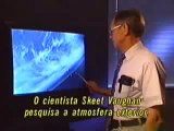 Secret War In Space - NASA Coverup  - Rare Footage - Proof that UFOs are REAL - Aliens being Attacked by Humans