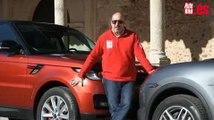 Comparativa Porsche Cayenne VS Range Rover Sport, conclusión