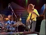 Soft Machine _ Allan Holdsworth Live at Montreux Jazz Festiv