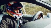 SEAT Leon ST CUPRA: nuevo récord en Nürburgring