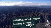 Paisaje del día / Landscape of the day / Paysage du jour, powered by Argentina.travel - (San Juan / Villa Carlos Paz)