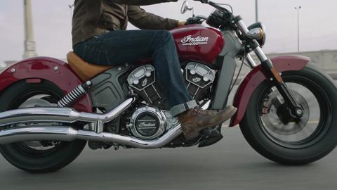 2015 Scout Product Overview – Indian Motorcycle (1)
