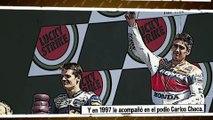MotoGP. Historia Assen
