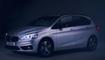 BMW 2 Series PHEV Active Tourer