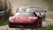 Ferrari Tributo a la Targa Florio 2015