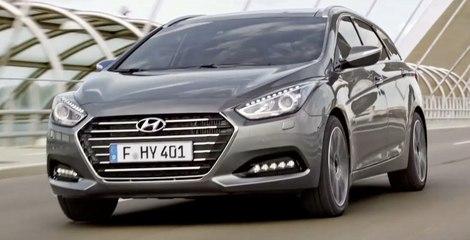 New Genuine Hyundai i40 Saloon equipaje de carga trasera Red De Seguridad