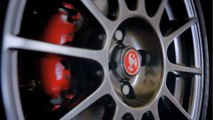 Nuevo anuncio del Fiat 500 Abarth con Charlie Sheen