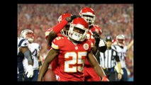 Betting Prediction for New England Patriots vs Kansas City Chiefs NFL Divisional Round (1-16-2016 - 3:35PM) on CBS at Gillette Stadium in Foxborough, Massachusetts