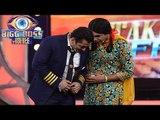 Comedy Nights with Kapil's Star Sunil Grover CONFIRMED In Salman Khan's Bigg Boss 9 ?