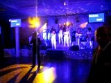 STEVE & MARY - ORCHESTRE SOIREE
