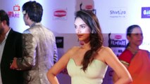 Aditi Rao Hydari at Filmfare Awards 2016   Red Carpet   ViralBollywood
