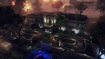 Tom Clancys Rainbow Six Siege Terrorist Hunt Co-Op E3 2015 Trailers