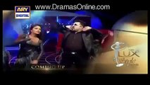 14th Lux Style Awards 2015 Full Show HD Ary Digital Video Part 1
