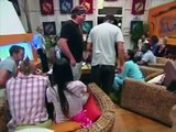 Real World Road Rules Challenge Fresh Meat Episode 6 - video