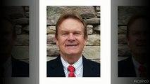 Lex-Byers-Attorney-Lex-J-Byers-of-IFL-Capital-Group-Argent-Capital-LLC