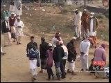 বিশ্ব ইজতেমার ২য় পর্ব দ্বিতীয় দিনে হেদায়াতি বয়ান শুনছেন মুসল্লিরা