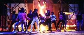 Patt Lainge (Full Song) - Desi Rockstar 2 - Gippy Grewal Feat.Neha Kakkar - Dr.Zeus -Full HD
