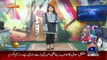 Waseem Akram Response On Shahid Afridi Attitude Towards